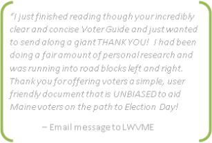quote-about-voter-guide-2